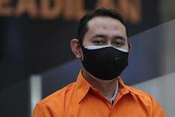 Kebut Berkas Perkara Jual Beli Jabatan di Nganjuk, Polri Geledah Kantor Novi Rahman Hidayat
