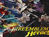 Rouerie tromperie Fire Emblem Heroes : développeur d'orbes – illimité et gratuit