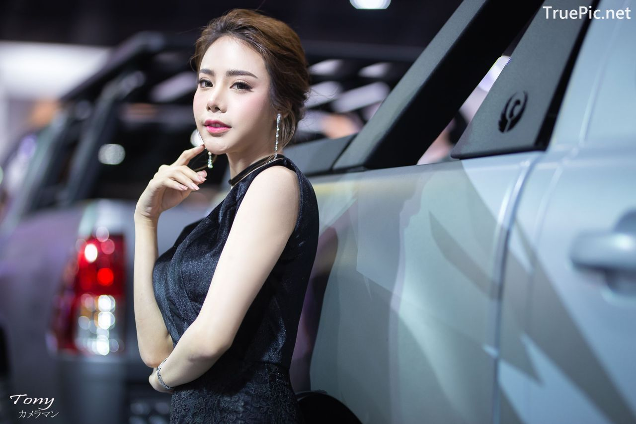 Image-Thailand-Hot-Model-Thai-Racing-Girl-At-Motor-Expo-2018-TruePic.net- Picture-9