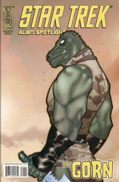 https://www.comics.org/issue/880150/