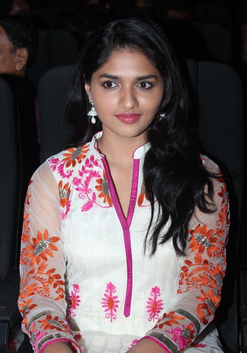 Sab Sexy Actress Sunaina Latest Cute Photo Gallery At -4364