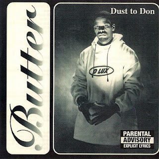 Butter – Dust To Don (1997) [CD] [320]