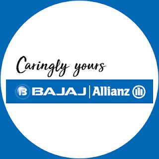 Digital initiatives by Bajaj Allianz Life  amid COVID-19