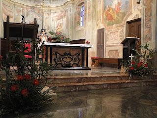 Arte floreale per la liturgia 24 mar 2013 - Colorazione pagine palma domenica ...