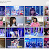 [SHOW] 161119 AKB48 SHOW! EP133