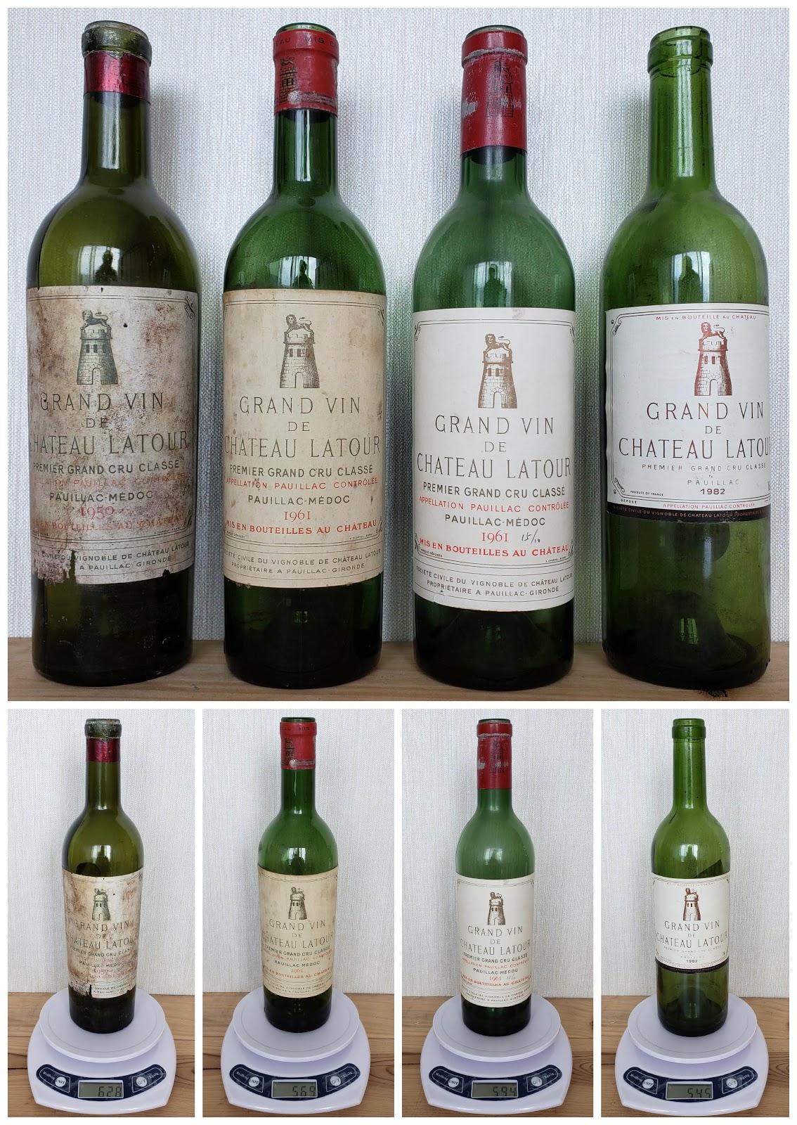 Bottle LABEL FOR CHAMPAGNE BOTTLE//Beer Bottle Wine Bottles-Christmas Des.68