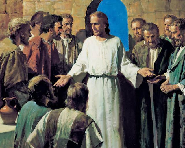 resurrección-testigos