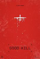 Good Kill (2014) online y gratis