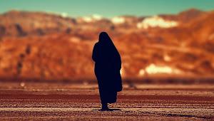 Akan Ada Masanya Kamu Harus Ikhlas Menjalani Hidupmu, Karena Itulah Takdirmu