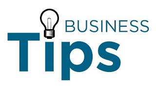 Tips Memulai Bisnis Yang Menghasilkan Secara Financial