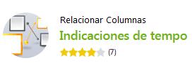 https://es.educaplay.com/recursos-educativos/5809527-indicaciones_de_tempo.html