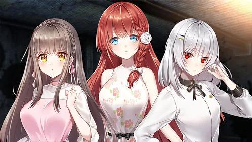 sakura-scramble-anime-girlfriend-game