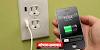 स्मार्टफोन की बैटरी को फुल चार्ज करने में कितनी बिजली खर्च होती है | GK IN HINDI