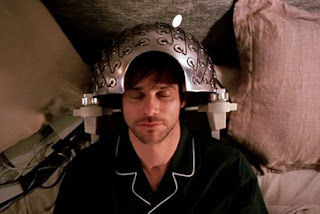 review eternal sunshine of the spotless mind
