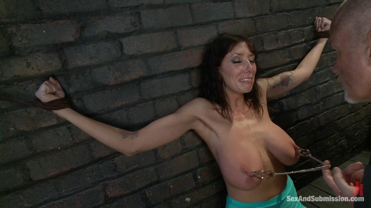 Teen nude sex mpeg