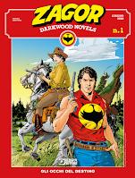 Moreno Burattini - parte seconda Zagor_darkwood_novels_01
