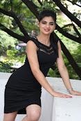 kamna ranawat new glam pics-thumbnail-14