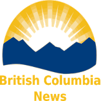 British Columbia News 2.0 Apk free Download for Android