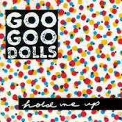 Goo Goo Dolls So Outta Line Lyrics