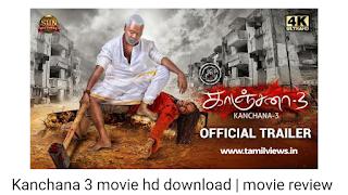 Tamil movies, tamil new movie, tamil songs, Malayalam movies, tamil dubbed movie, review, tamil movie online, tamil cinema, tamil videos, watch tamil movies online, Tamil hd movies, tamilrockers movie's