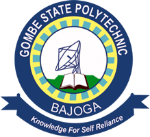 Gombe State Poly Pre-ND & Diploma Admission Form 2020/2021