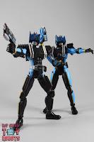 SH Figuarts Shinkocchou Seihou Kamen Rider Diend 15