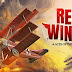 Red Wings: Aces of the Sky | Cheat Engine Table v1.0