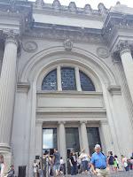 metroplolitan museum of art