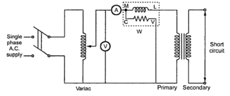 Wiring Diagram For 100 Square D as well 3 Phase Variac Wiring Diagram further Fuse Box Grounding further Wiring Diagram For 3 Phase Dol Starter additionally Mag ic Ballast Circuit. on square d transformer wiring diagram