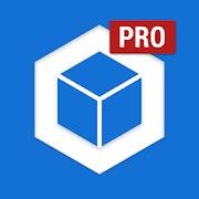 Dropsync PRO Key Mod APK download