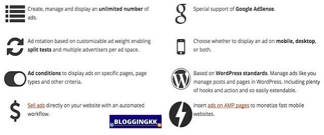 WP-Advanced-ads-plugin