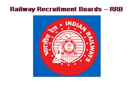 Recruitment of the ministerial category and isolated from the RRB 2019 - Apply online (1665 vacancies)