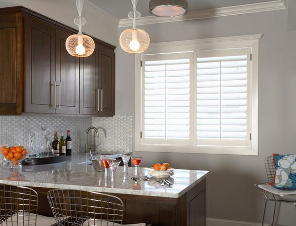 Permalink to Model Keramik atau Granit pada Dapur