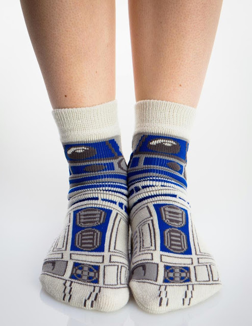 Awesome R2-D2 Inspired Designs and Products (15) 13