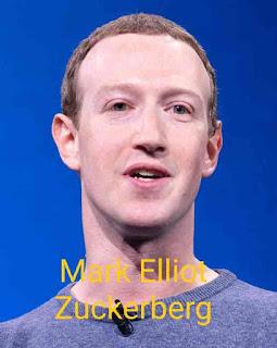 Facebook का मालिक कौन हैं