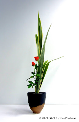 Ikebana-shoka-shofutai-escola-art-floral-japones