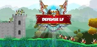 idle-defense-lf-mod