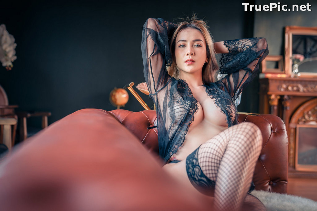 Image Thailand Model – Soraya Upaiprom (น้องอูม) – Beautiful Picture 2021 Collection - TruePic.net - Picture-60