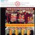 Không thể bôi nhọ đời sống tôn giáo của Việt Nam