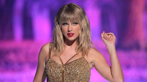 Taylor Swift dan Perjuangan Vokalnya dalam Dunia Musik dan Politik