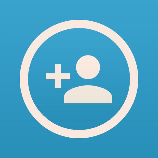 Telegram Grup ve Kanala Üye Ekleme Botu - Telegram Grup ve Kanal Üye Hilesi