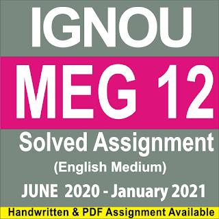 meg 1 solved assignment 2020-21; meg solved assignment 2020-21; meg 2 solved assignment 2020-21; meg 01 solved assignment 2020-21; meg 4 solved assignment 2020-21; meg 03 solved assignment 2020-21; meg 02 solved assignment 2020-21; ignou meg solved assignment 2020-21