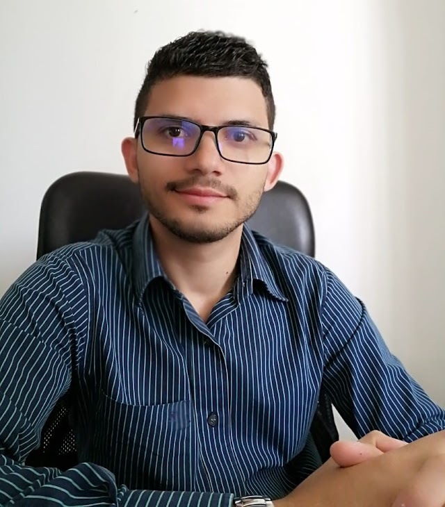 Columna Lic. Daniel Román: Consultas Jurídicas