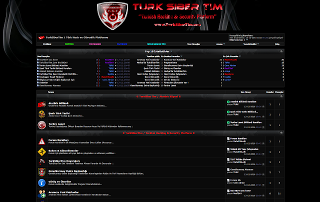 [Resim: Vbulletin-Turk-Hack-Team-Temasi.png]
