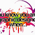 A Career in Graphic Design