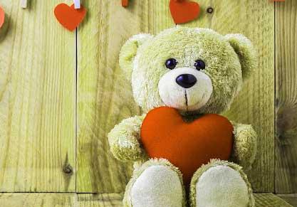 Teddy%2BBear%2BImages%2BPics%2BHD15