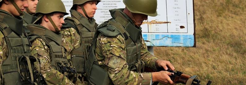 ліквідація зайвих військових кафедр