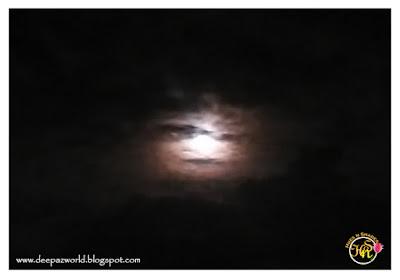 Peeping-Moon-HuesnShades
