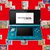 Nintendo 3DS - 10 Anos de Excelência