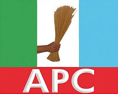 APC sues INEC to court (DETAILS)